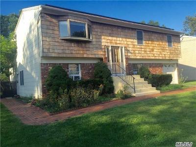 West Islip Rental For Rent: 19 Westminster Ln