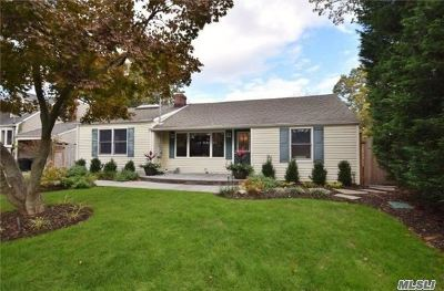 Centerport Single Family Home For Sale
