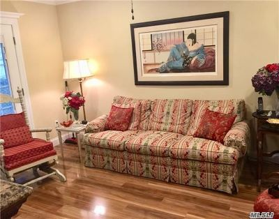 Stony Brook Condo/Townhouse For Sale