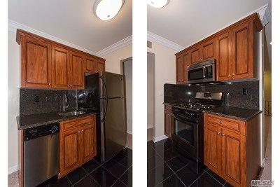 Selden Rental For Rent: 111 College Rd #4B