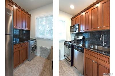 Hauppauge Rental For Rent: 654 New Hwy #3-1E
