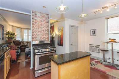 Astoria Multi Family Home For Sale: 31-69 43rd St