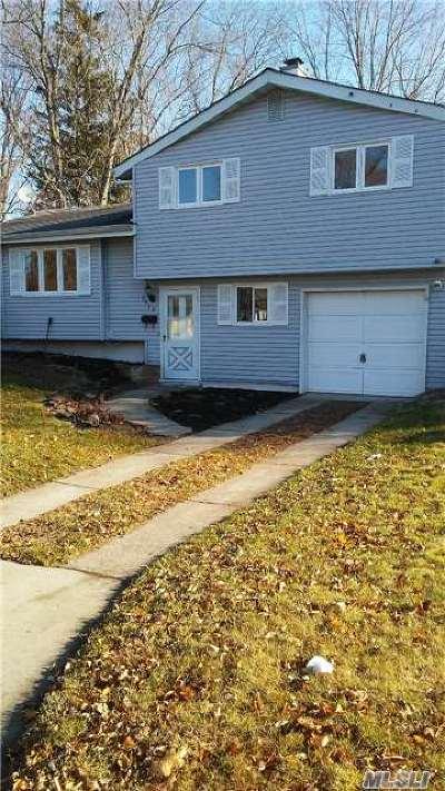 Medford Single Family Home For Sale: 2917 Beechnut St