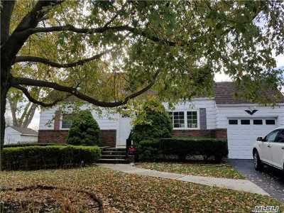 Pt.jefferson Sta Single Family Home For Sale: 706 Old Town Rd