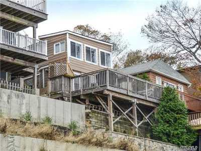 Nassau County Co-op For Sale: 75-31 West Shore Rd #31