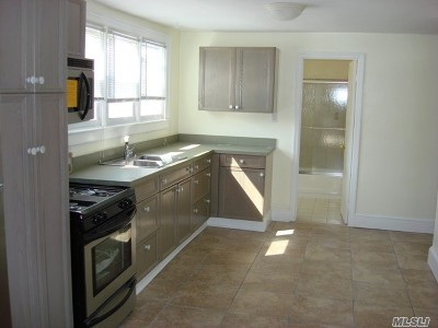 Nassau County, Queens County, Suffolk County Rental For Rent