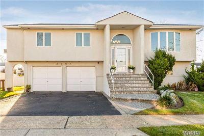 Oceanside Single Family Home For Sale: 3792 Carrel Blvd
