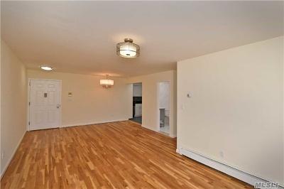 Corona Condo/Townhouse For Sale: 105-05 Otis Ave #3B