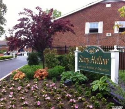 Pt.jefferson Sta Co-op For Sale: 460 Old Town Rd #1B