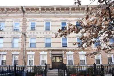 Astoria Multi Family Home For Sale: 30-10 42 St