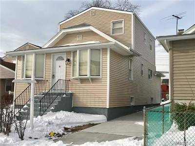 Island Park Single Family Home For Sale: 8 Parma Rd