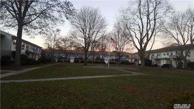 Bay Shore Rental For Rent: 5b Hemlock Dr #99