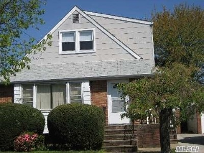 New Hyde Park Rental For Rent: 650 S 9th St