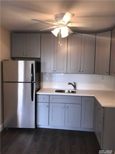 New Hyde Park Rental For Rent: 1219 2nd Ave