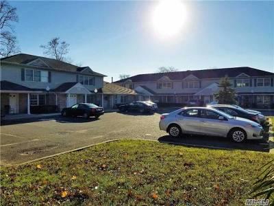 Bay Shore Rental For Rent: 2650 E Garfield St #50