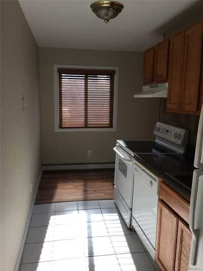 Islip Rental For Rent: 2453 Union Blvd #36A