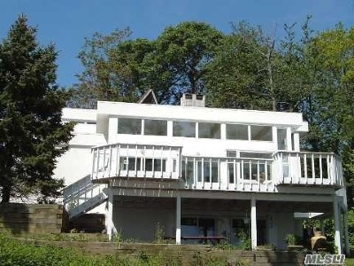 Port Jefferson Rental For Rent: 31 Waterview Dr