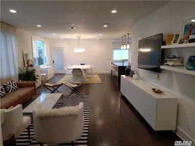 Long Beach Single Family Home For Sale: 704 Franklin Blvd