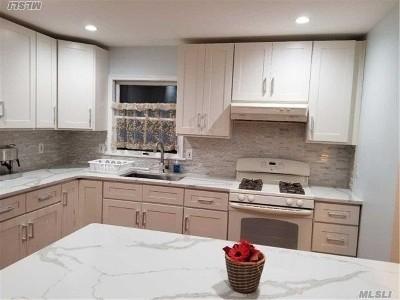 Bellmore Single Family Home For Sale: 2518 Oak St