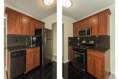 Selden Rental For Rent: 111 College Rd #7A