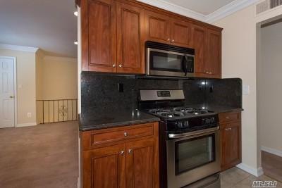 Selden Rental For Rent: 111 College Rd #2L