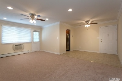 Hauppauge NY Rental For Rent: $1,775