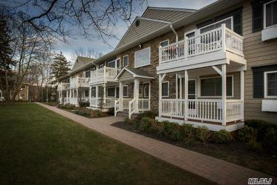 Hauppauge NY Rental For Rent: $1,635