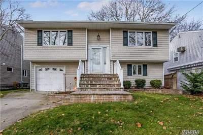 Huntington Single Family Home For Sale: 6 Homesite Ct