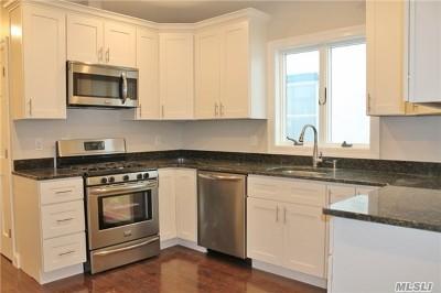 Long Beach Rental For Rent: 58 E Walnut St #Main