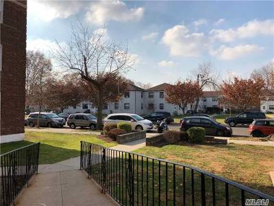 Flushing Co-op For Sale: 68-05 138 #1C