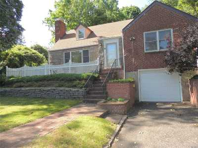 Roslyn Single Family Home For Sale