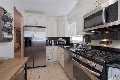 Long Beach Rental For Rent: 426 E Chester St #Lower