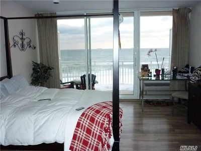 Long Beach Rental For Rent: 830 Shore #2Q