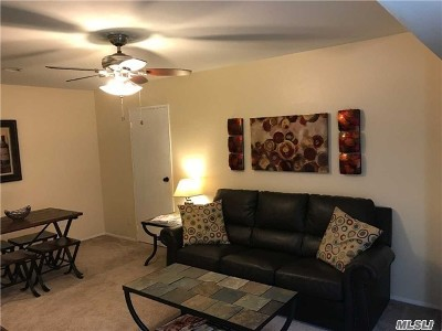 Coram Rental For Rent: 9 Navajo Ct