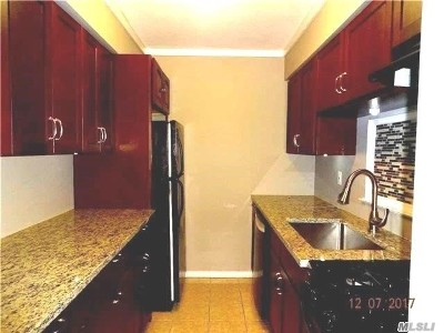 Suffolk County Co-op For Sale: 95 S Pointe Cir