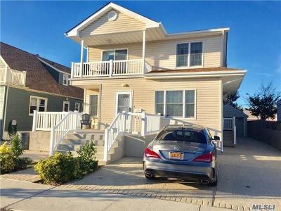 Long Beach Rental For Rent: 241 W Hudson St