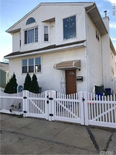 Long Beach Rental For Rent: 66 E Hudson St