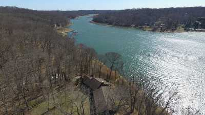 Nissequogue Single Family Home For Sale: 432 River Rd