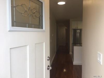 Long Beach Rental For Rent: 734 W Beech St