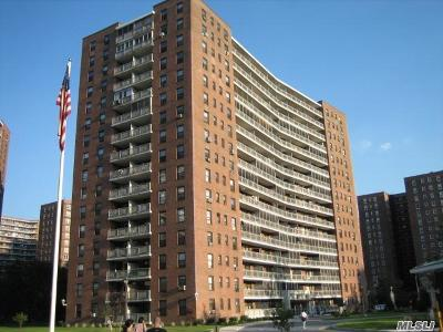 Rego Park Co-op For Sale: 61-55 98 St #8F