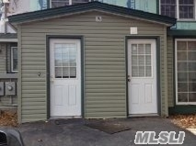 Rocky Point Rental For Rent: 15b Madison St #B