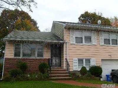 Freeport Single Family Home For Sale: 72 E Dean St