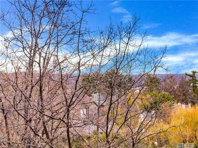 Co-op For Sale: 3901 Independence Ave #6L
