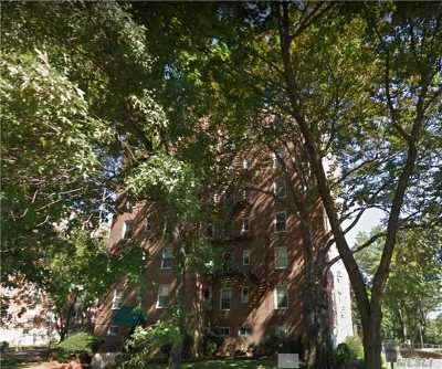 Flushing Co-op For Sale: 28-01 Union St