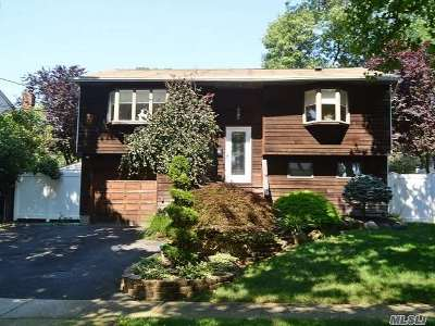 Huntington Sta NY Rental For Rent: $3,450