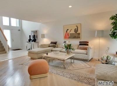 Jericho Condo/Townhouse For Sale: 77 Estate Dr