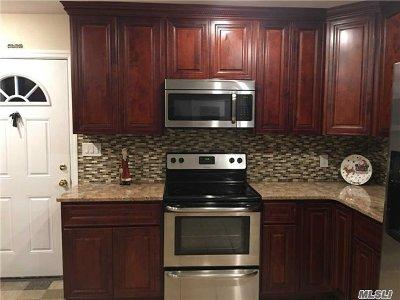 Islip Single Family Home For Sale: 432 Islip Ave