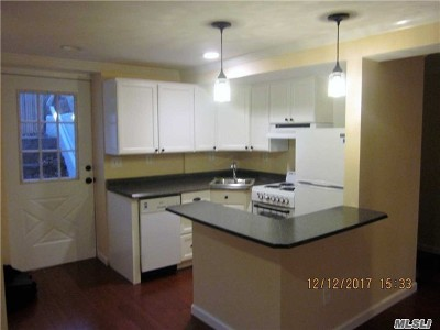 Centereach Rental For Rent: 17 Laurel St