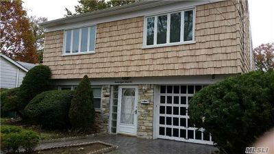 Douglaston, Little Neck, Bayside, Bay Terrace, Oakland Gardens Single Family Home For Sale: 28-46 212 St