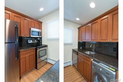 Hauppauge NY Rental For Rent: $2,365